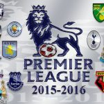 English Premier League with VPN