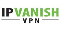 IPVanish VPNlogo