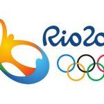 2016-rio-summer-olympics