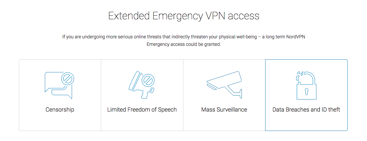 extended-emergency-nordvpn-access