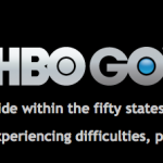 HBO GO Block