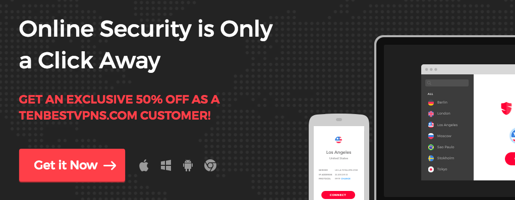 SaferWeb VPN discount