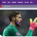 BeIN Sports live stream online