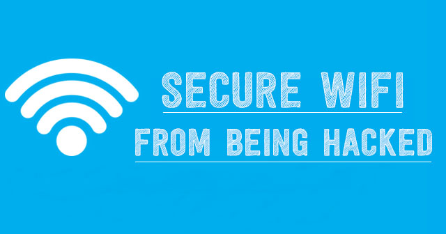 Secure-WiFi-From-Being-Hacked-in-Android