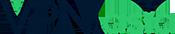 VPN.Asialogo