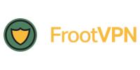 FrootVPNlogo