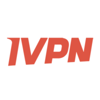 IVPN Reviewlogo