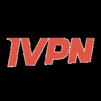 IVPN Review