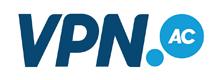 VPN.aclogo
