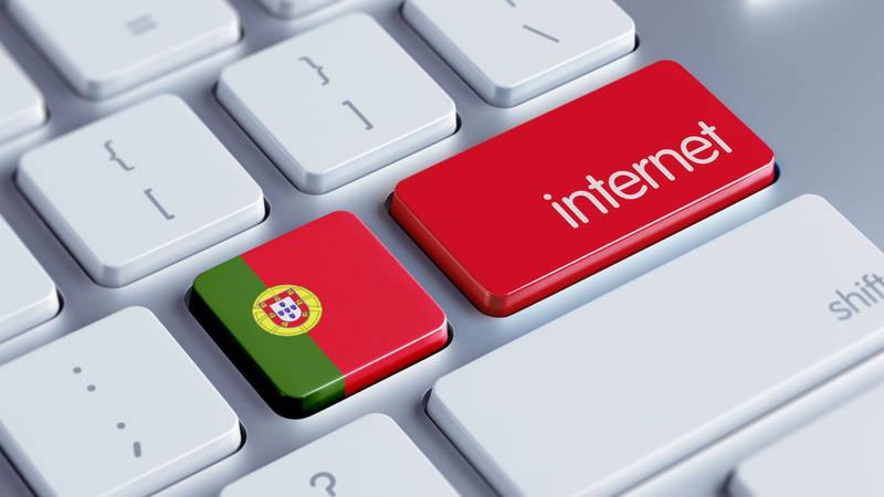 best vpn portugal