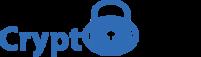 CryptoVPNlogo