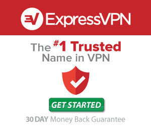 Image result for expressvpn month free
