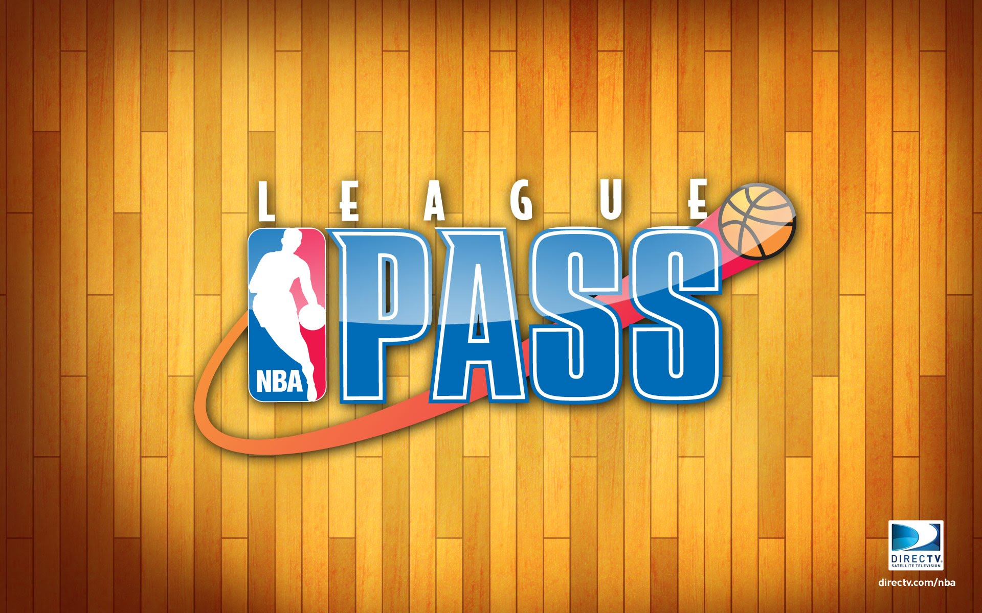 Unblock NBA League Pass Blackouts
