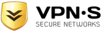 VPNSecure.me