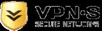 VPNSecure.melogo