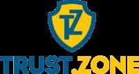 Trust.Zone VPNlogo
