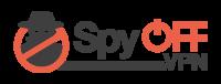 SpyOff VPNlogo