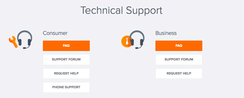 avast-antivirus-support