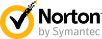 Symantec Norton Antiviruslogo