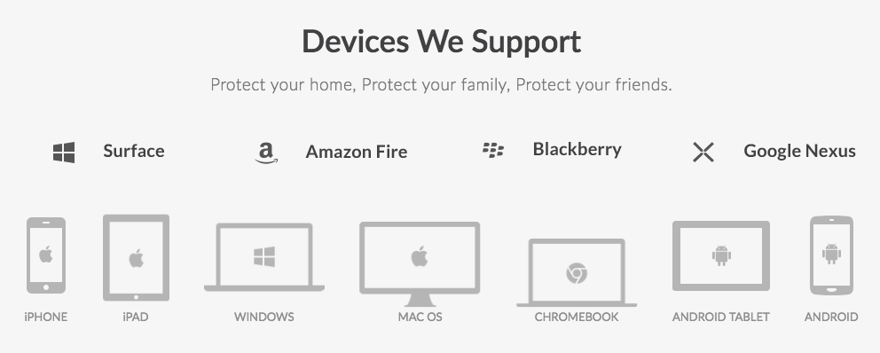 pc-protect-devices