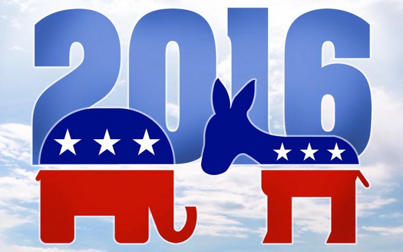 usa-presidential-election-2016