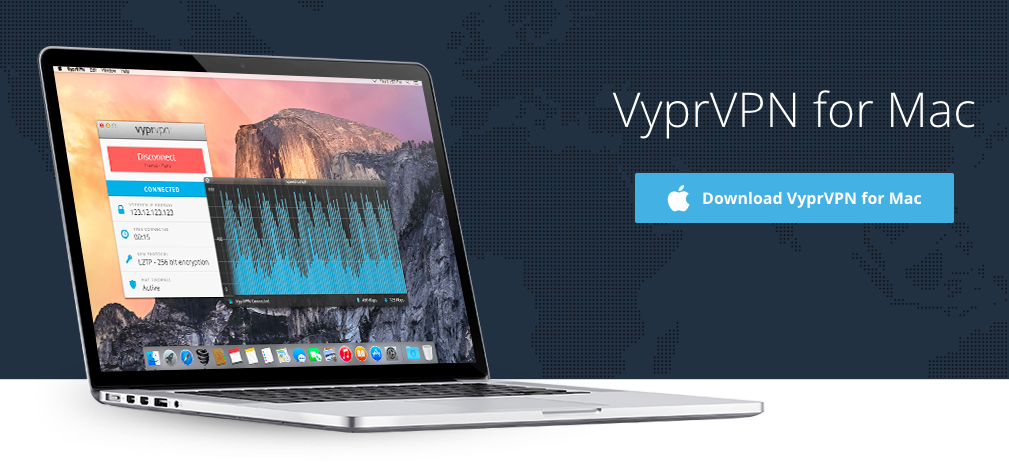 vyprvpn-free-vpn-for-mac