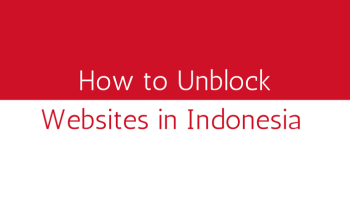 vpn-for-indonesia