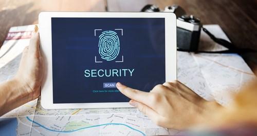 digital-security-traveling