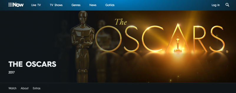 Watch-Oscars-Online-For-Free