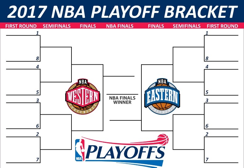 win sports on line nba playoff online live