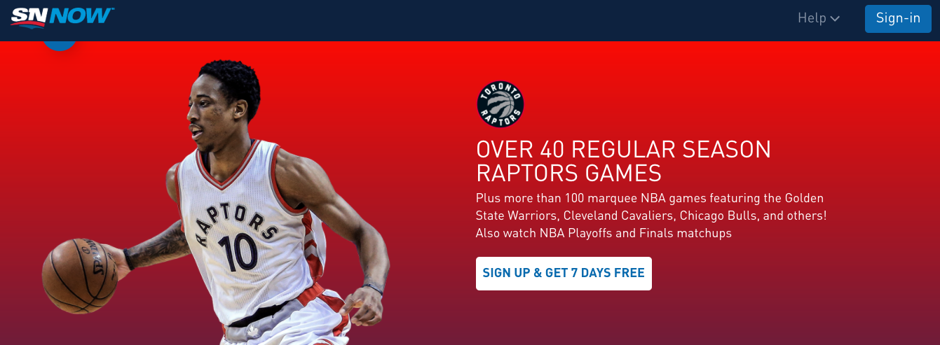 Nba Bet Watch Ravens Game Online