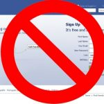 facebook-unblocked