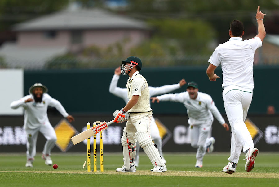 Best Live Cricket Streaming Sites