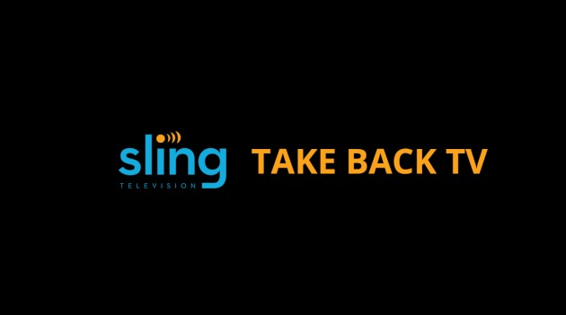 How Can I Unblock Sling Tv Outside Us Watch Us Tv Online