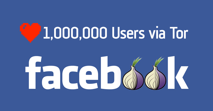 Unblock Facebook with Tor