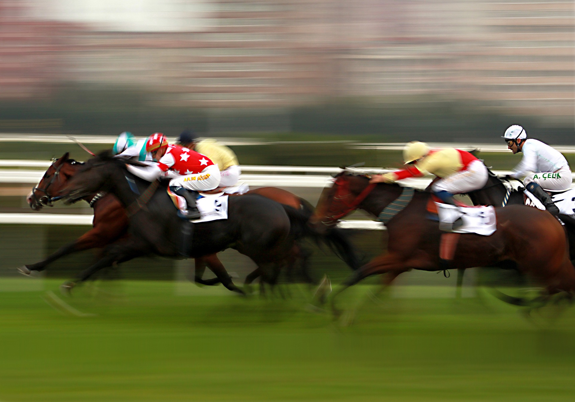 Watch Kentucky Derby live stream
