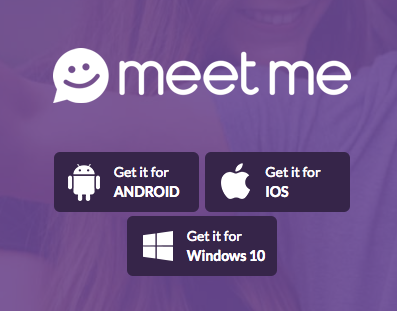 Meet Me is one of the unsafe apps for your privacy