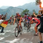 Watch Tour de France live stream